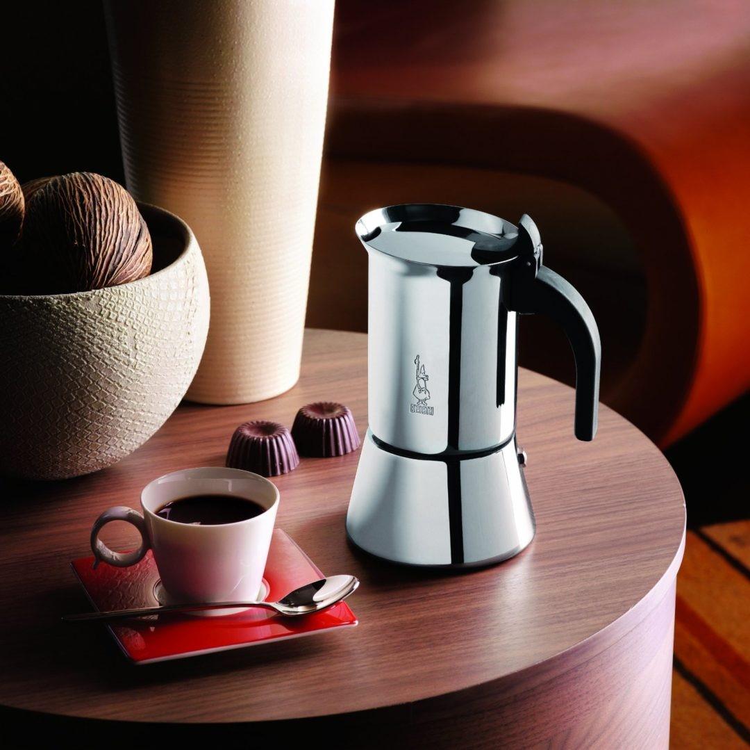 Сам себе бариста: лучшие рецепты кофе для моки