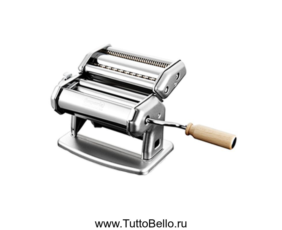Imperia iPasta Limited Edition 110