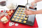 Пресс для печенья: просто, вкусно, красиво