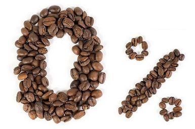 Кофе без кофеина: декаф как он есть