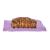 Силиконовая форма WUNDERFORM S цвет: светло-фиолетовый Coox 1424204