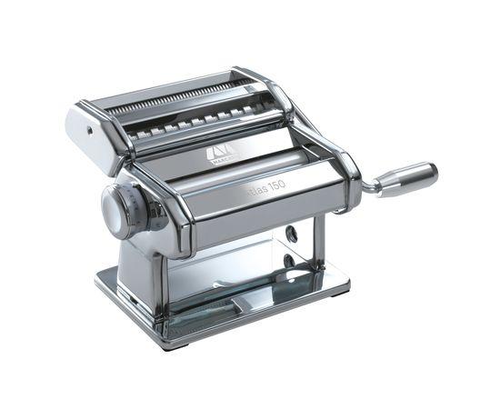 Лапшерезка-тестораскатка Marcato Design 150мм Marcato AT-150-DES